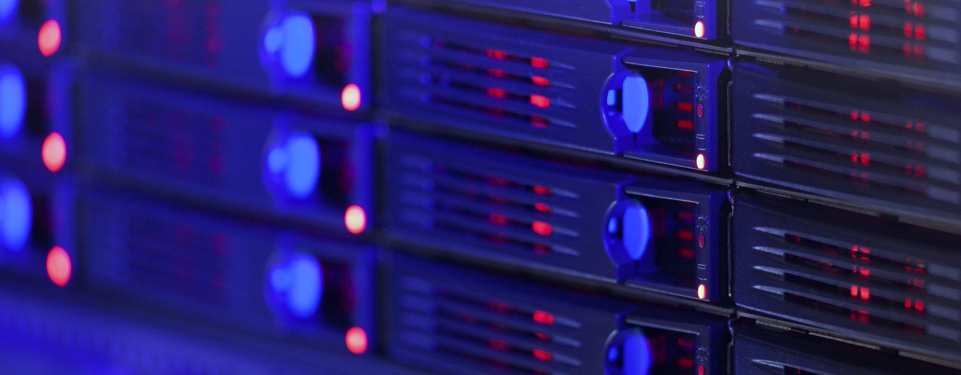 Install Transmission on Ubuntu Server | VroomTech io
